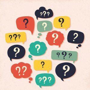 שאלות ותשובות בתחום האינסטלציה