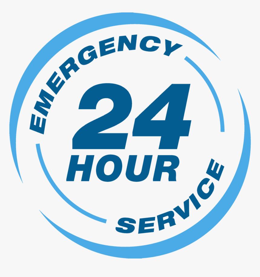 שירותי אינסטלטור בראשון לציון 24 שעות ביממה